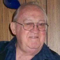 Dennis Gene Rokeh