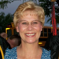 Jerri Lynn Wellman