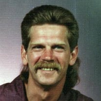 Ralph D. Osburn