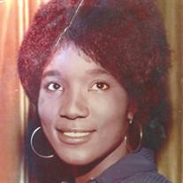 Bertha L. Dildy