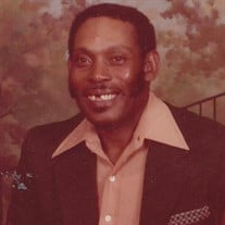 Willie  Henry Kendall