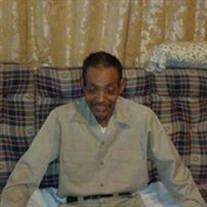 Leroy Lewis Clark Sr.