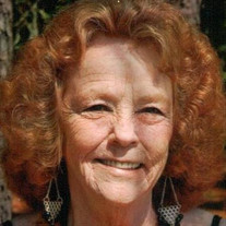 Judy C. Gilmer