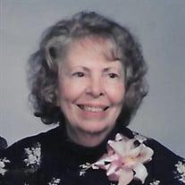 Claire G. (Dennison) Samson