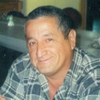 Ricardo Zallar