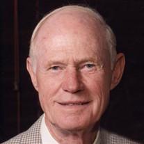 Richard Kruitmoes