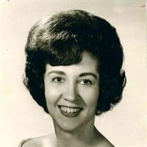 Mrs. Phyllis Ann Dorton