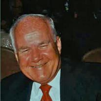 George  M. Korhumel