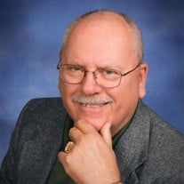 Lewis H. Walker Jr.