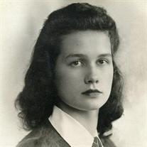 Lois E. Groth