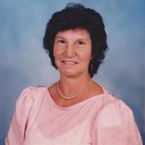 Miriam Vonda Collett