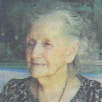 Helen  L. Sadler