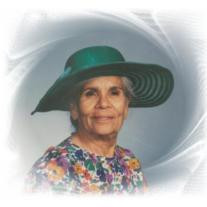 Juana Ibarra