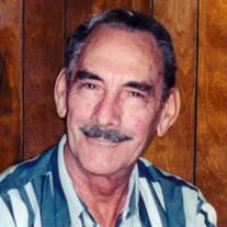 George Omer Viars