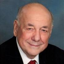 Michael Voloschuk