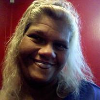 Denise Trinidad-Pacheco