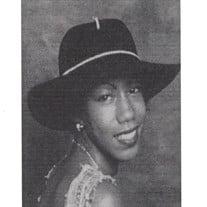 Viola Lee O'Bannon