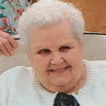Mrs.  Fay  H.  Kreznor-Heckler