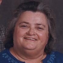 Vivian  V.  Mullins