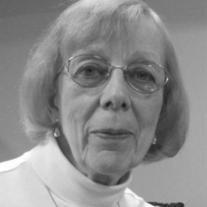 Margaret (Maggie) Schneider