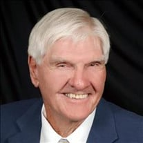 Lyle D. Holaway