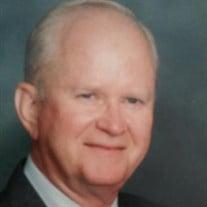 Edward Stanley McPhail, Jr.