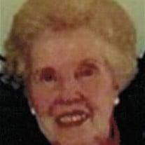 Mary L. Sweeney