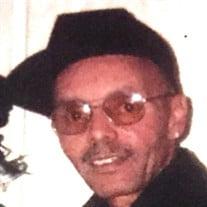 Gerald Mason