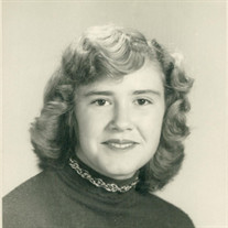 Barbara Dellinger Forbes