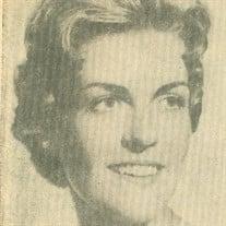 Mary M. Doyle