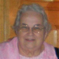 Elizabeth A. Eson