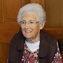 Helen L. Koch