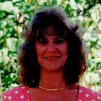 Kathleen  Hazen Garner