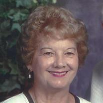 Elizabeth J Stites