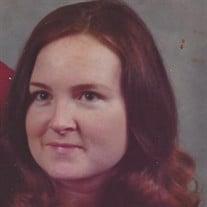 Dionne Harper