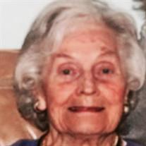 Edna C Roberts
