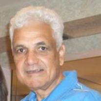Angelo B. Valdez