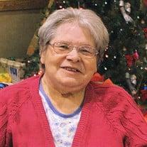 Carol  P. Visi