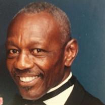 Robert  Earl  Bobo