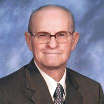 Irvin  A.  Smith