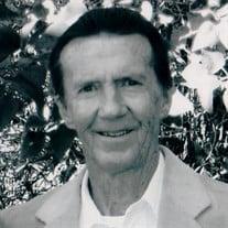 Martin W Muir