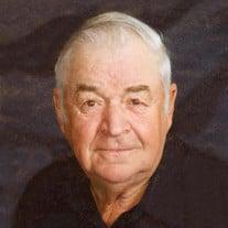 Ralph Stone