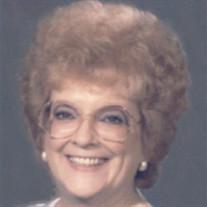 Mary Elaine  Kouba