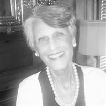 Linda Fleming Wowak
