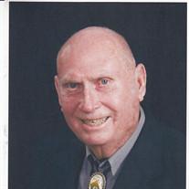 John  Everett Lanier