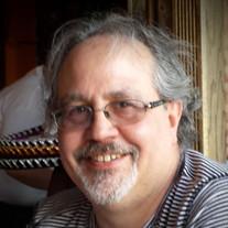 Paul Martin  Schlegel