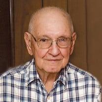George M. Short