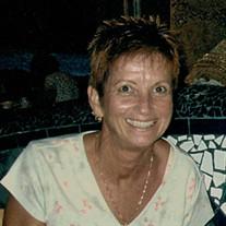 Pamela S.  Ledford