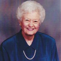 Rose Pauline Mahan