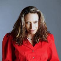 Angela Ann Sale (Nee Seaton)